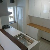 1F キッチン5