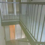 階段ホール3