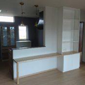 LD~キッチン